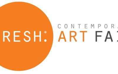 Fresh Art Fair