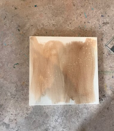 1st stains